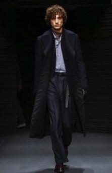 salvatore-ferragamo-menswear-fall-winter-2017-milan35