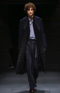 salvatore-ferragamo-menswear-fall-winter-2017-milan35