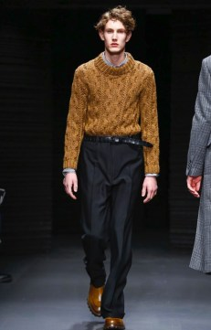 salvatore-ferragamo-menswear-fall-winter-2017-milan36