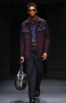 salvatore-ferragamo-menswear-fall-winter-2017-milan4