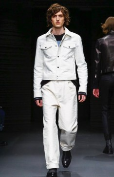 salvatore-ferragamo-menswear-fall-winter-2017-milan41