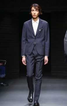 salvatore-ferragamo-menswear-fall-winter-2017-milan43