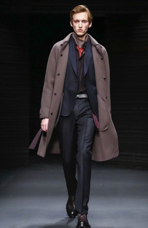 salvatore-ferragamo-menswear-fall-winter-2017-milan46