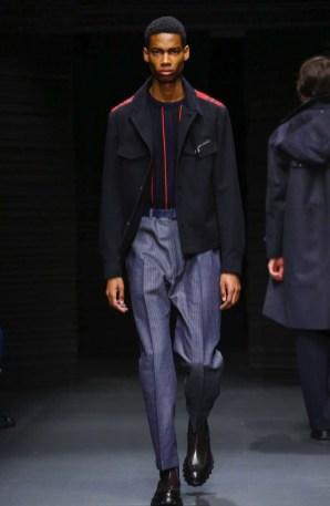 salvatore-ferragamo-menswear-fall-winter-2017-milan6