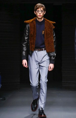 salvatore-ferragamo-menswear-fall-winter-2017-milan7