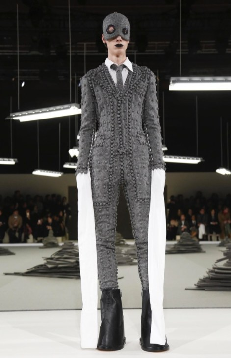 thom-browne-menswear-fall-winter-2017-paris12