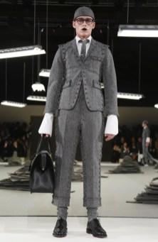 thom-browne-menswear-fall-winter-2017-paris15