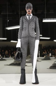 thom-browne-menswear-fall-winter-2017-paris16