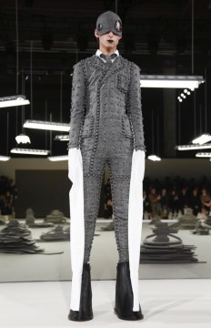 thom-browne-menswear-fall-winter-2017-paris17