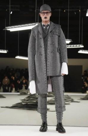 thom-browne-menswear-fall-winter-2017-paris19