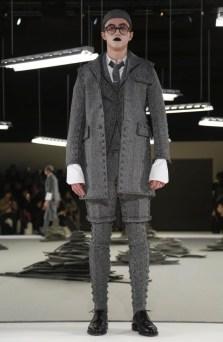 thom-browne-menswear-fall-winter-2017-paris2