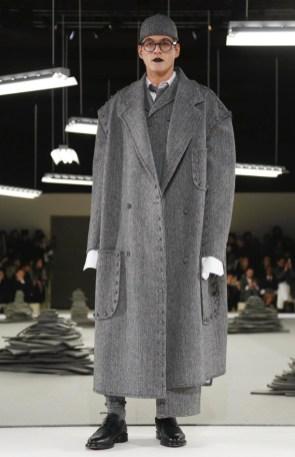 thom-browne-menswear-fall-winter-2017-paris20
