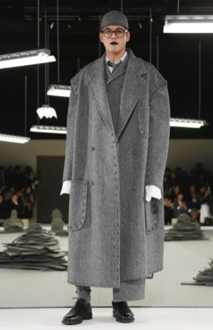 thom-browne-menswear-fall-winter-2017-paris20