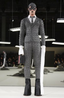 thom-browne-menswear-fall-winter-2017-paris35