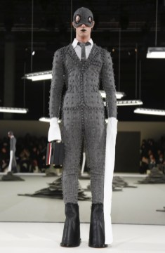 thom-browne-menswear-fall-winter-2017-paris35