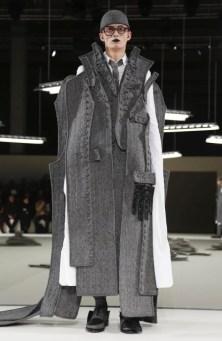 thom-browne-menswear-fall-winter-2017-paris37