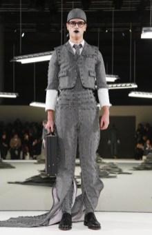 thom-browne-menswear-fall-winter-2017-paris38