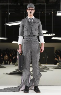 thom-browne-menswear-fall-winter-2017-paris38