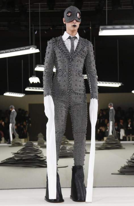 thom-browne-menswear-fall-winter-2017-paris39