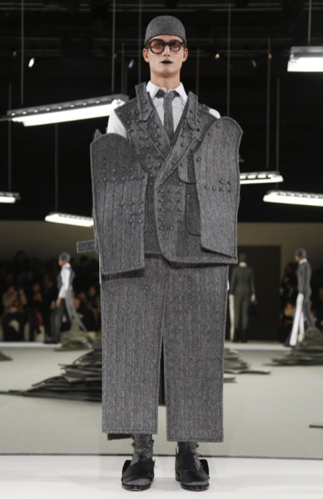 thom-browne-menswear-fall-winter-2017-paris40