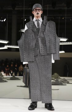 thom-browne-menswear-fall-winter-2017-paris41