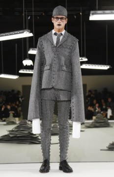 thom-browne-menswear-fall-winter-2017-paris42