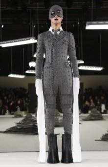 thom-browne-menswear-fall-winter-2017-paris43