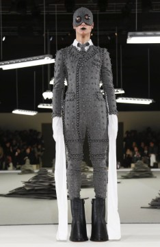 thom-browne-menswear-fall-winter-2017-paris43