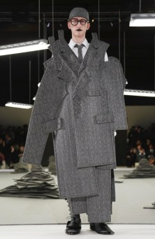 thom-browne-menswear-fall-winter-2017-paris44