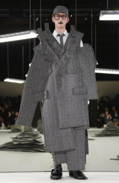 thom-browne-menswear-fall-winter-2017-paris44