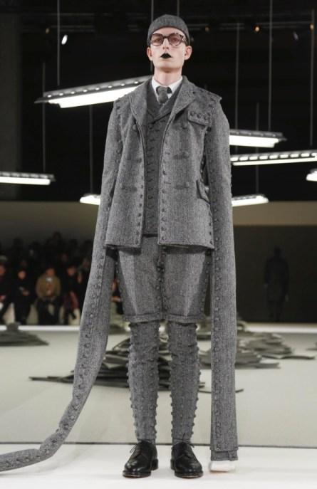 thom-browne-menswear-fall-winter-2017-paris46