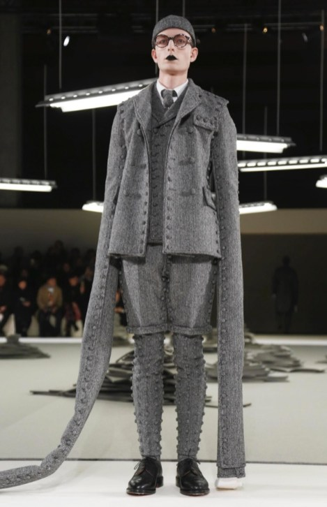 thom-browne-menswear-fall-winter-2017-paris46