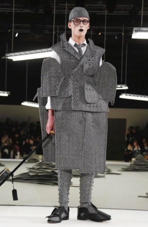 thom-browne-menswear-fall-winter-2017-paris5