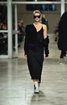 tim-coppens-menswear-fall-winter-2017-florence1