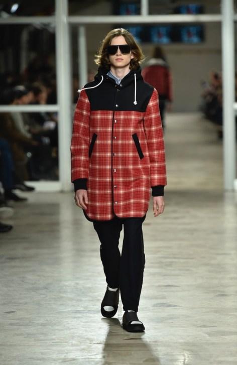 tim-coppens-menswear-fall-winter-2017-florence12