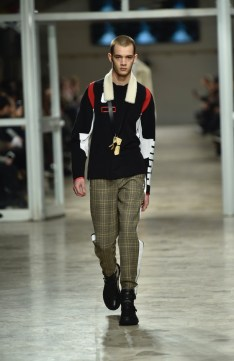tim-coppens-menswear-fall-winter-2017-florence14