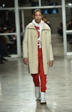 tim-coppens-menswear-fall-winter-2017-florence15