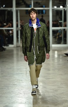 tim-coppens-menswear-fall-winter-2017-florence17