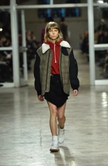 tim-coppens-menswear-fall-winter-2017-florence20