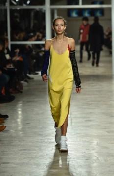 tim-coppens-menswear-fall-winter-2017-florence28
