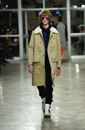 tim-coppens-menswear-fall-winter-2017-florence38