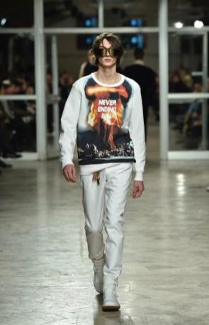 tim-coppens-menswear-fall-winter-2017-florence39