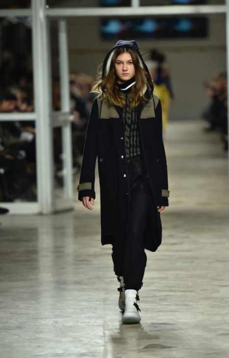 tim-coppens-menswear-fall-winter-2017-florence40