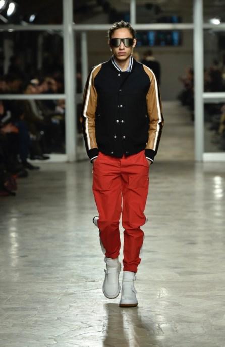 tim-coppens-menswear-fall-winter-2017-florence43
