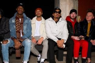topman-menswear-fall-winter-2017-london-frontrow2
