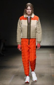 topman-menswear-fall-winter-2017-london17