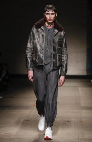 topman-menswear-fall-winter-2017-london18