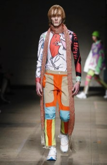 topman-menswear-fall-winter-2017-london29