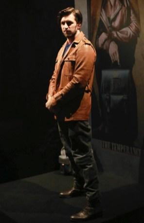 trussardi-menswear-fall-winter-2017-milan5
