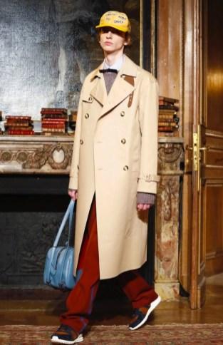 valentino-menswear-fall-winter-2017-paris20
